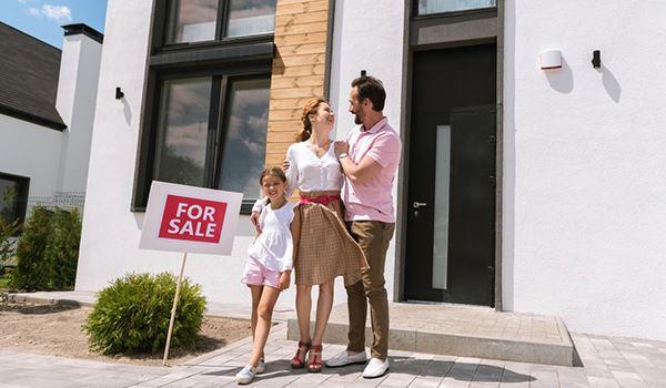 Sale Property Infos