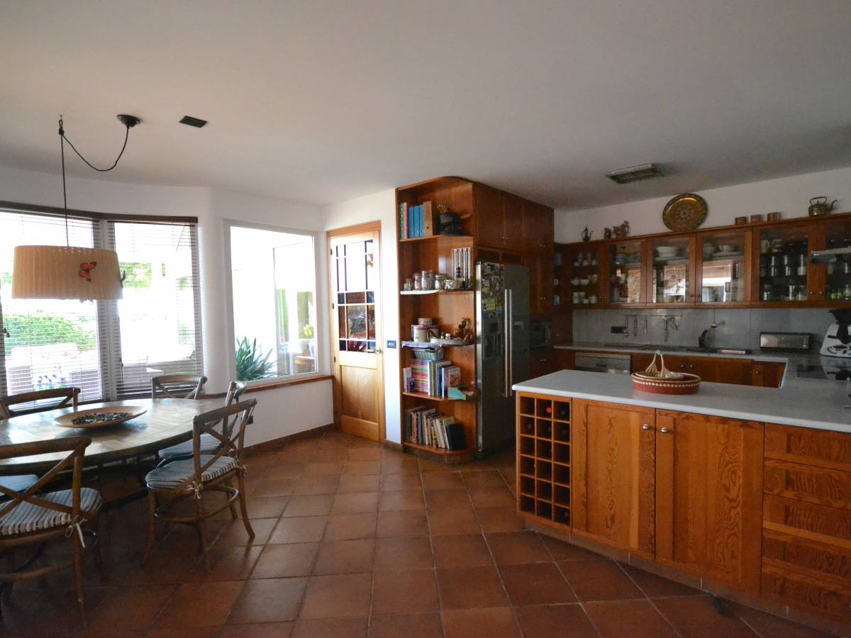Amazing villa for sale in Son Blanc in an exclusive area