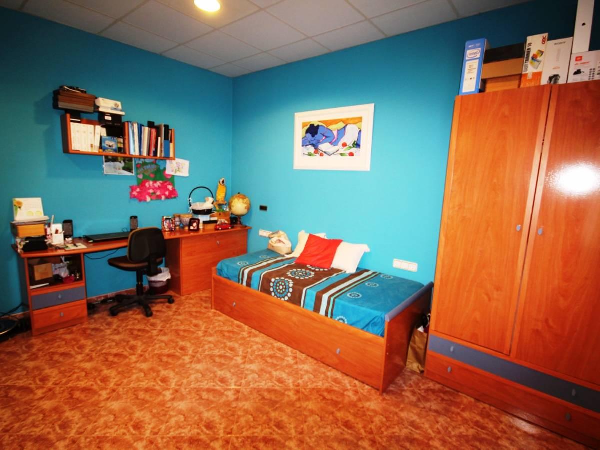 Comfortable modern villa for sale in rural area in Alaior