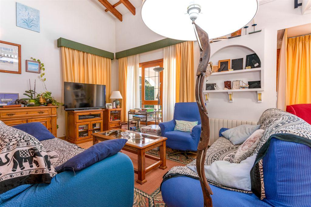 Nice Villa with a calm location in Son Ganxo