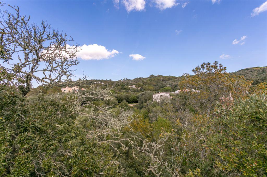 Lightful finca for sale on a large plot near Mahón in Sierra Morena