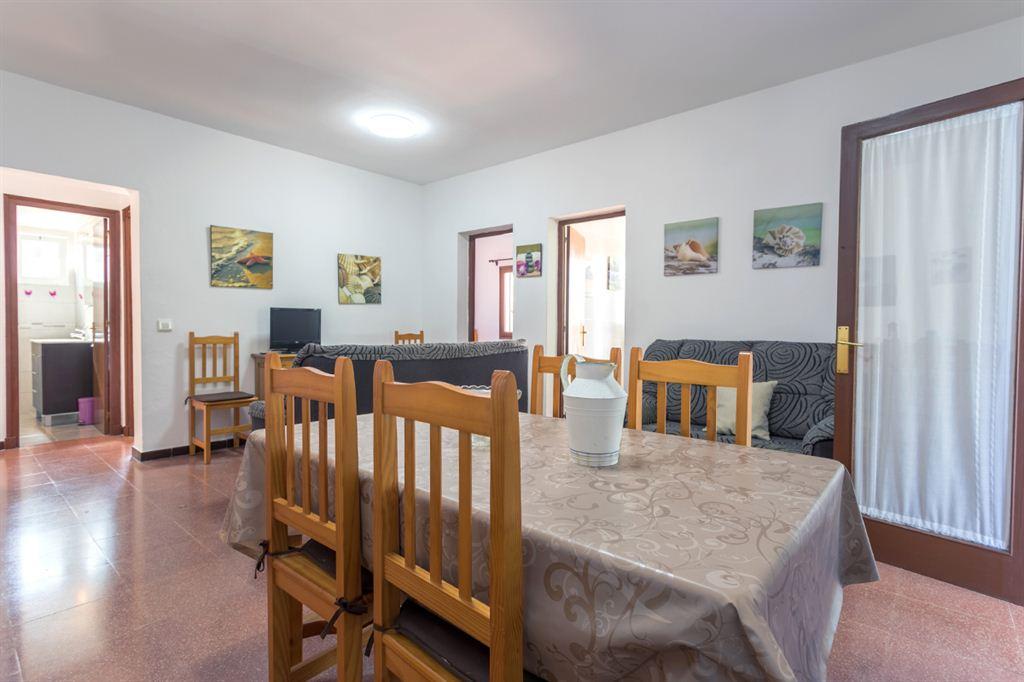 Superb villa for sale with tourist license in Cala Galdana