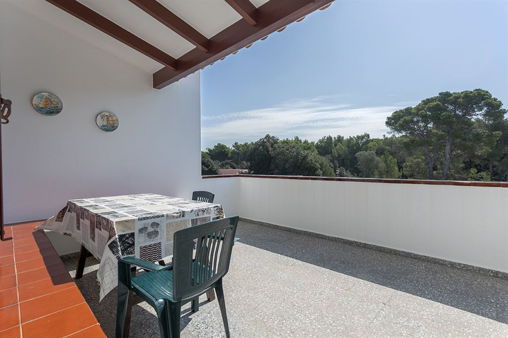 Superb villa for sale with tourist license in Cala Galdana