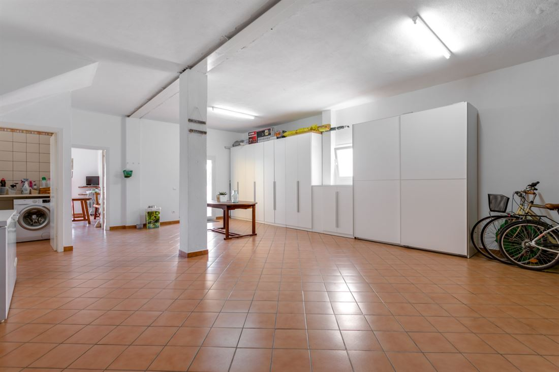 Nice 2-storey villa for sale in Son Blanc area